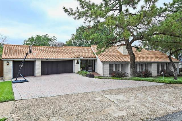 4017 Acapulco Street, Irving, TX 75062 (MLS #14577324) :: The Mitchell Group