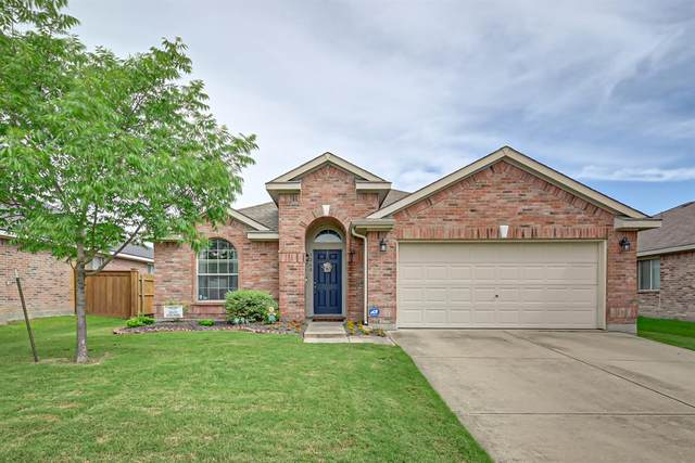 3268 Yeltes, Grand Prairie, TX 75054 (MLS #14577551) :: Real Estate By Design