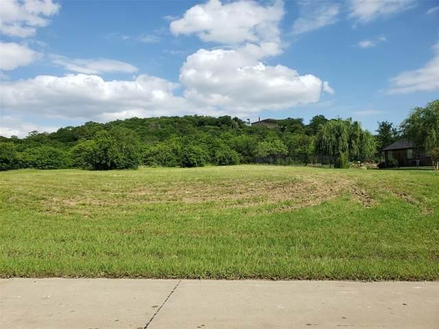 2134 Rohne Drive #1588, Cedar Hill, TX 75104 (MLS #14578051) :: Real Estate By Design