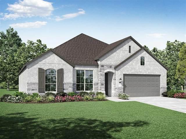 2108 Devonblue Drive, Forney, TX 75126 (MLS #14578208) :: Team Hodnett