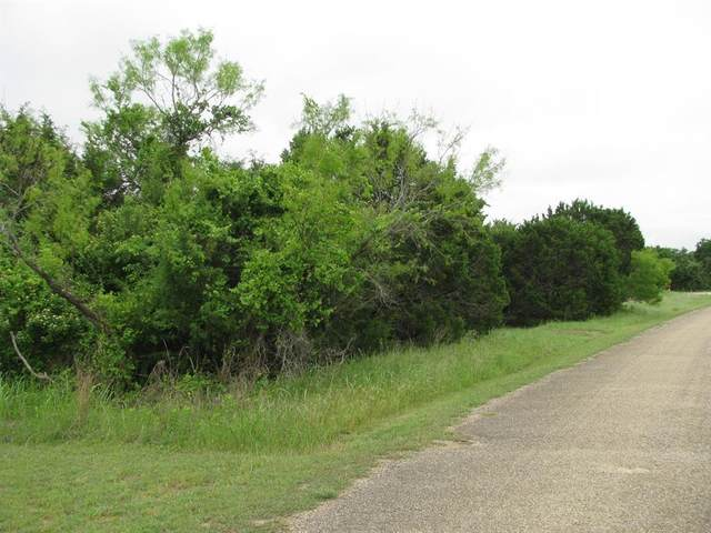 TBD King Ranch Road, Gatesville, TX 76528 (MLS #14578271) :: Real Estate By Design