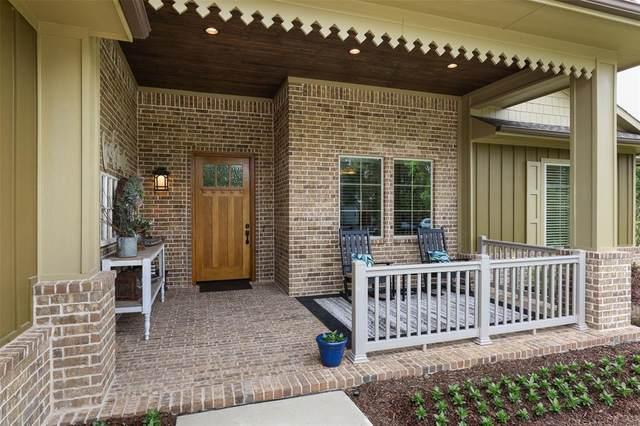 118 James Drive, Heath, TX 75032 (MLS #14578426) :: Premier Properties Group of Keller Williams Realty