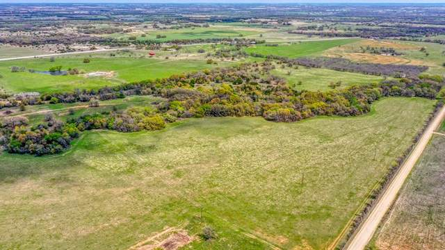 TBD-1 County Road 304, Dublin, TX 76446 (MLS #14578503) :: Robbins Real Estate Group