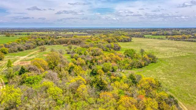 TBD-3 County Road 304, Dublin, TX 76446 (MLS #14578508) :: Robbins Real Estate Group