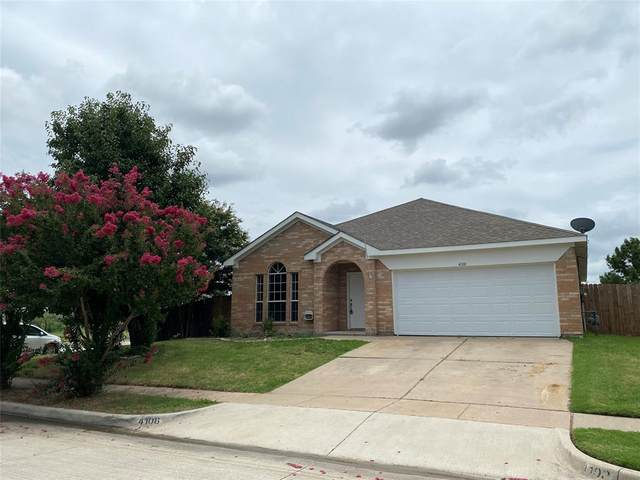 4108 Chisos Rim Trail, Fort Worth, TX 76244 (MLS #14578521) :: Rafter H Realty