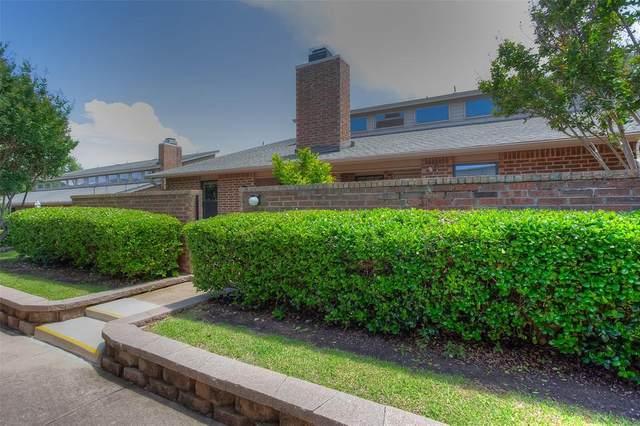 1130 Quail Creek Street, Benbrook, TX 76126 (MLS #14578585) :: The Daniel Team