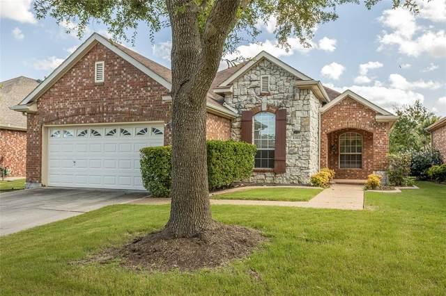 Fairview, TX 75069 :: 1st Choice Realty