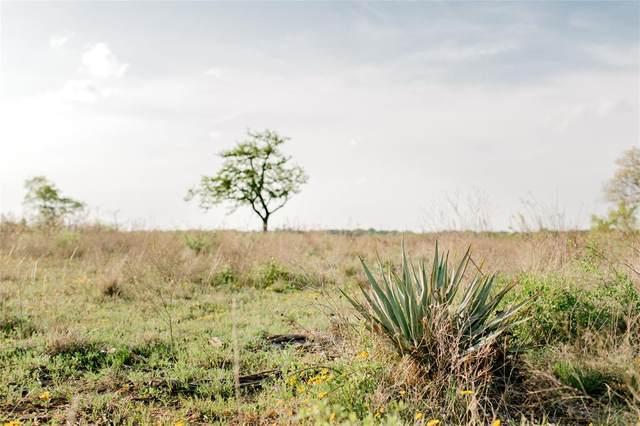 TBD 56 Latigo Way, Weatherford, TX 76088 (MLS #14579128) :: EXIT Realty Elite