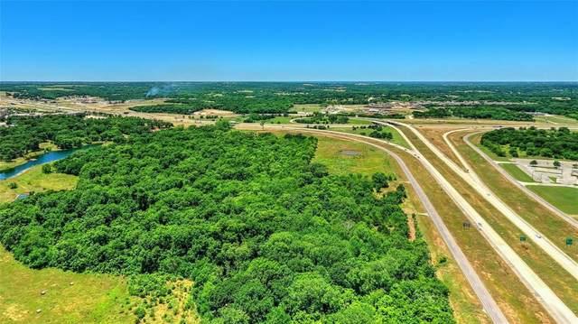 TBD 503 Spur, Denison, TX 75020 (MLS #14579306) :: Premier Properties Group of Keller Williams Realty