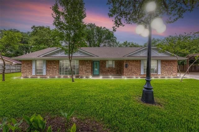 103 Cresendo Place, Joshua, TX 76058 (MLS #14579573) :: Potts Realty Group