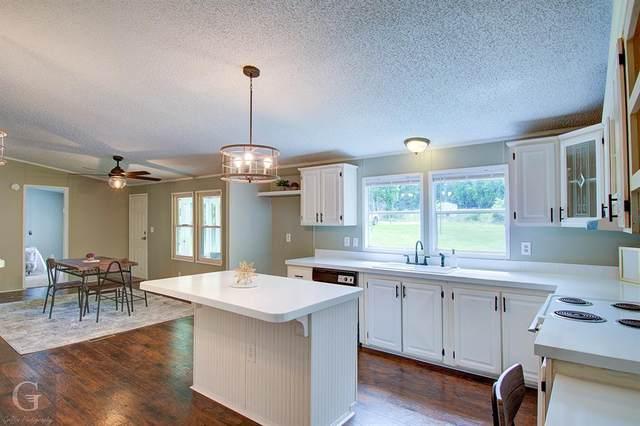 4537 Highway 169, Mooringsport, LA 71060 (#14579593) :: Homes By Lainie Real Estate Group