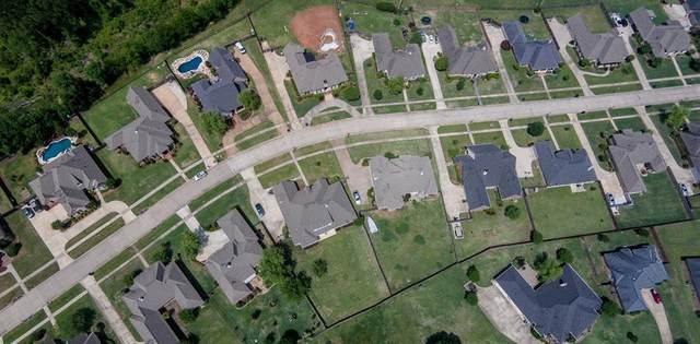 448 Dogwood South Lane, Haughton, LA 71037 (MLS #14579767) :: Robbins Real Estate Group