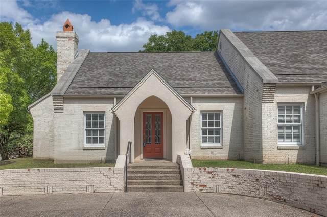 1208 Kelpie Court, Fort Worth, TX 76111 (MLS #14579845) :: Trinity Premier Properties