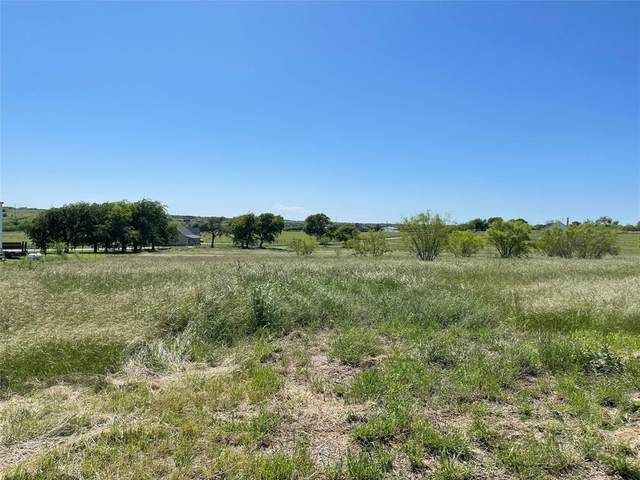 TBD Savage Lane, Aledo, TX 76008 (MLS #14579915) :: Robbins Real Estate Group