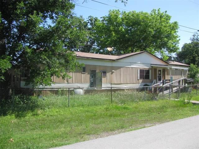 904 Diamond Head, Tool, TX 75143 (#14580555) :: Homes By Lainie Real Estate Group