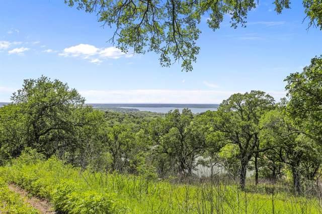 1961 W Belt Line Road, Cedar Hill, TX 75104 (MLS #14580605) :: The Mitchell Group