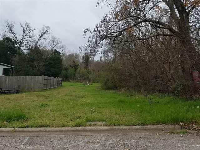 TBD St Hwy 19, Canton, TX 75103 (MLS #14581059) :: Team Tiller