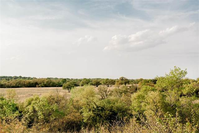 TBD 73 Latigo Way, Weatherford, TX 76088 (MLS #14581551) :: Team Tiller