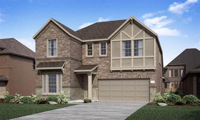 4813 Zilker Avenue, Carrollton, TX 75010 (MLS #14581694) :: Real Estate By Design