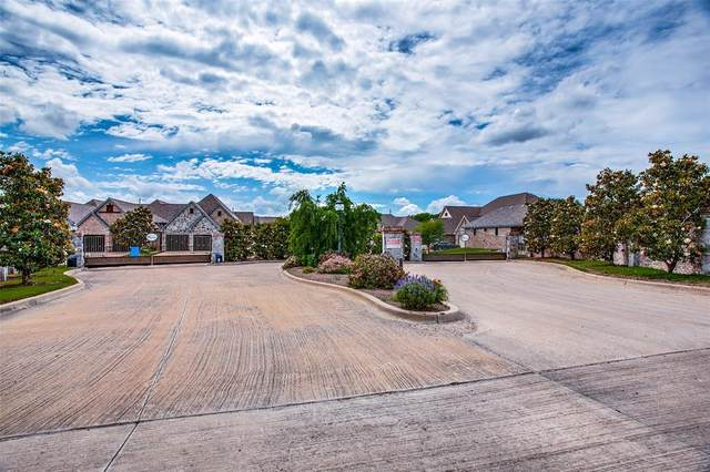 4908 Dacy Lane, Fort Worth, TX 76116 (MLS #14581963) :: Real Estate By Design