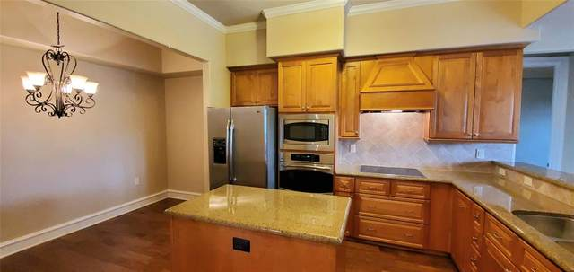 301 Watermere Drive #214, Southlake, TX 76092 (MLS #14582178) :: Robbins Real Estate Group