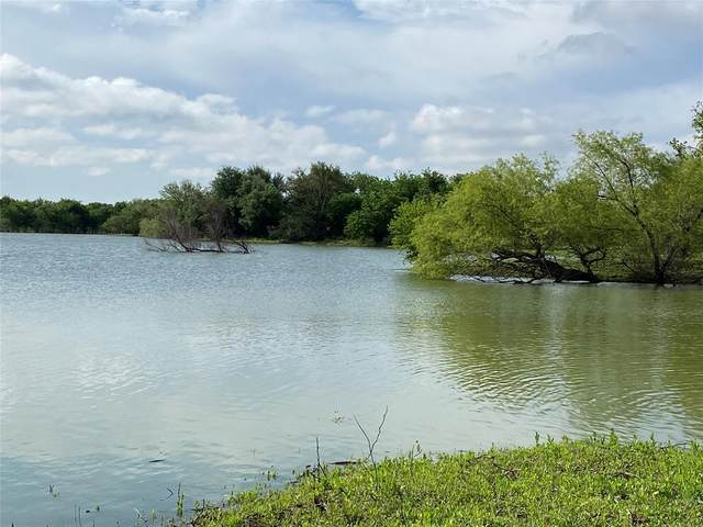 1704 W State Highway 6, Dublin, TX 76446 (MLS #14582271) :: Real Estate By Design