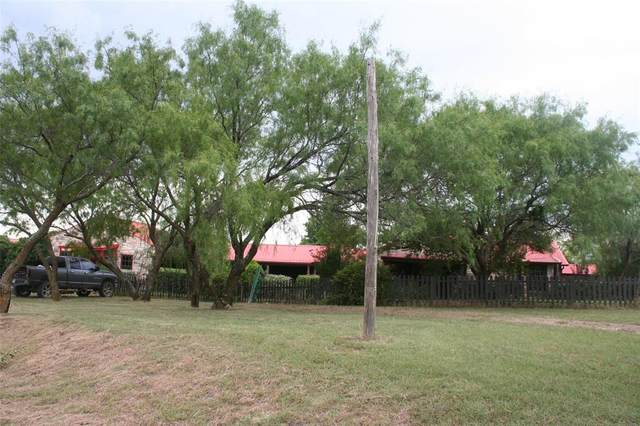 333 Hill County Road 4419, Grandview, TX 76050 (MLS #14582484) :: Real Estate By Design