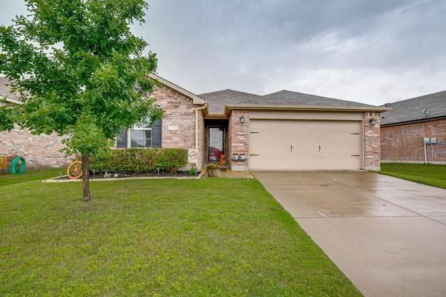 113 Abelia Drive, Fate, TX 75189 (MLS #14583195) :: Real Estate By Design