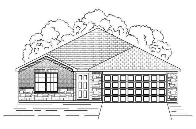 3115 Kirby Lane, Heartland, TX 75126 (MLS #14583608) :: Real Estate By Design