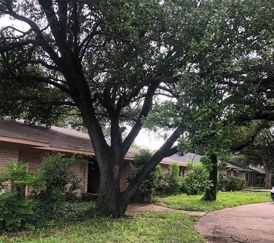 6948 Lavendale Avenue, Dallas, TX 75230 (MLS #14583704) :: The Good Home Team