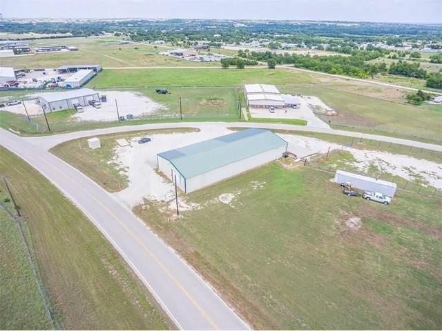 5271 Pyramid Boulevard, Fort Worth, TX 76126 (MLS #14583892) :: Wood Real Estate Group