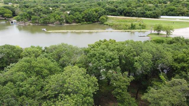 TBD Hilltop Road, Gainesville, TX 76240 (MLS #14583924) :: Real Estate By Design