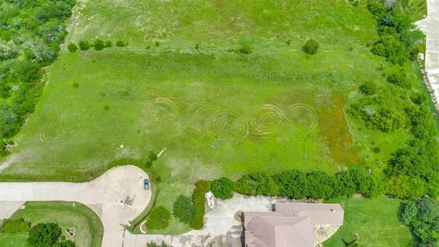 2073 Creekridge Drive, Frisco, TX 75034 (MLS #14584402) :: Robbins Real Estate Group