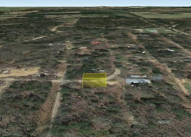 0 County Road 3370, Winnsboro, TX 75494 (MLS #14584414) :: Craig Properties Group