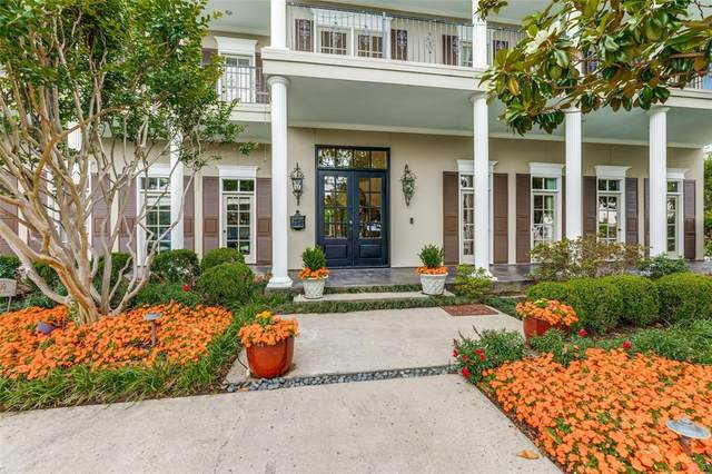 4206 Middleton Road, Dallas, TX 75229 (MLS #14584569) :: Craig Properties Group