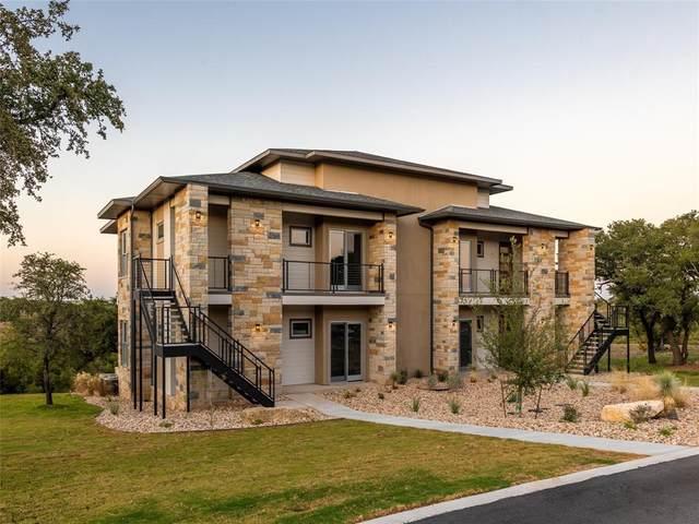 7088 Roxburghe Circle, Cleburne, TX 76033 (MLS #14585475) :: Real Estate By Design