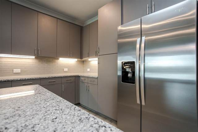 3517 Windhaven Pkwy #2405, Lewisville, TX 75056 (MLS #14585743) :: DFW Select Realty