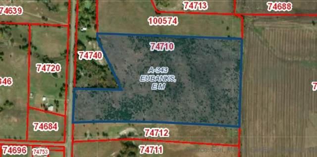 000 S Hwy 78, Bonham, TX 75418 (MLS #14586049) :: Real Estate By Design