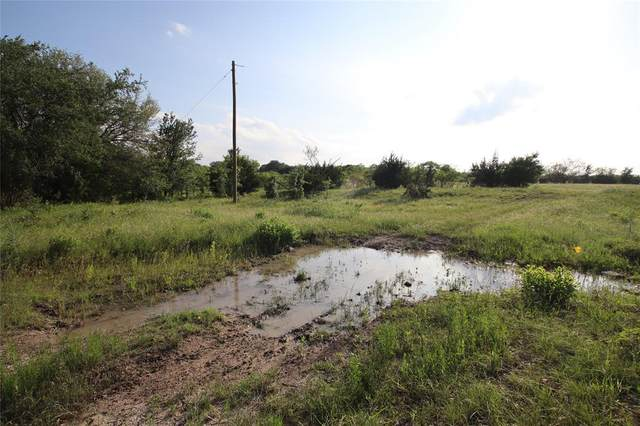 2139 County Road 228-2, Hico, TX 76457 (MLS #14586349) :: Real Estate By Design