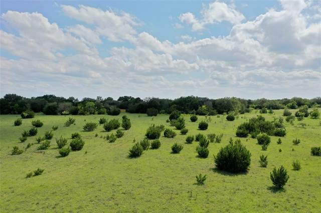 2139 County Road 228-11, Hico, TX 76457 (MLS #14586433) :: Real Estate By Design