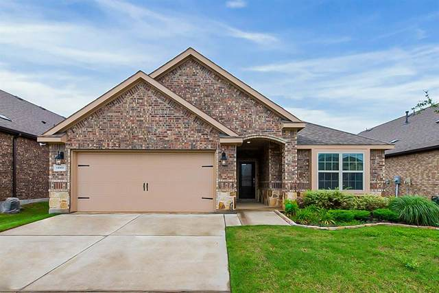 11005 Aledo Lane, Aubrey, TX 76227 (MLS #14587073) :: Real Estate By Design