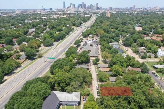 3920 Avant Street, Dallas, TX 75215 (MLS #14587831) :: Epic Direct Realty
