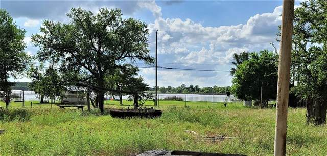 3301 Bounding Main Drive, May, TX 76857 (MLS #14588194) :: The Russell-Rose Team