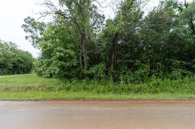 130 Pecan Drive, Bullard, TX 75757 (MLS #14588401) :: Craig Properties Group