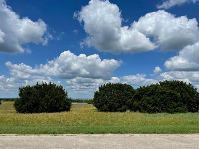 7329 Canterbury Drive, Cleburne, TX 76033 (MLS #14588931) :: Craig Properties Group