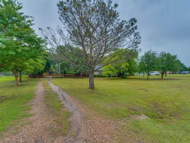 4840 Diamond Creek Drive, Midlothian, TX 76065 (MLS #14589007) :: Robbins Real Estate Group