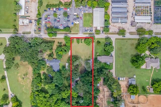404 S Pearson Lane, Keller, TX 76248 (MLS #14589642) :: Robbins Real Estate Group
