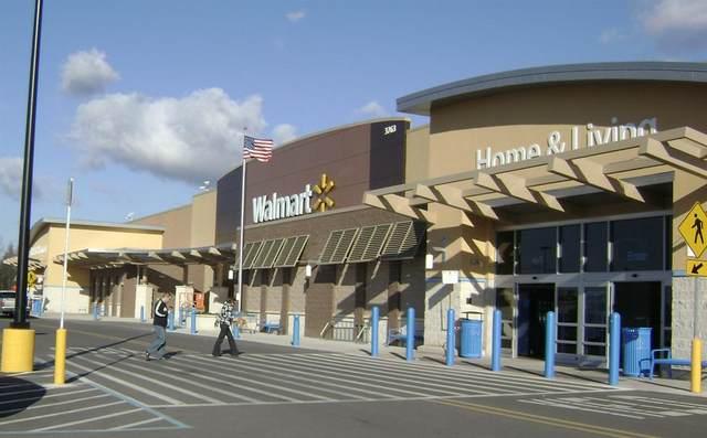 400 N Hwy 67, Midlothian, TX 76065 (MLS #14589675) :: Real Estate By Design