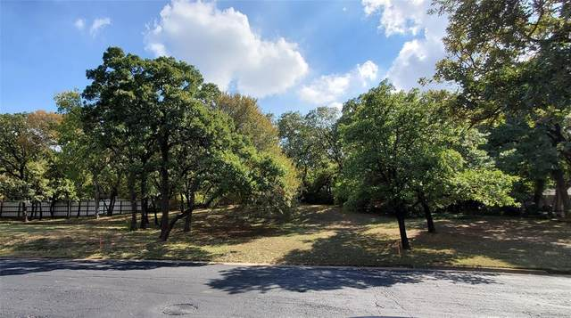 5906 Chimney Wood Circle, Fort Worth, TX 76112 (MLS #14589682) :: Team Tiller