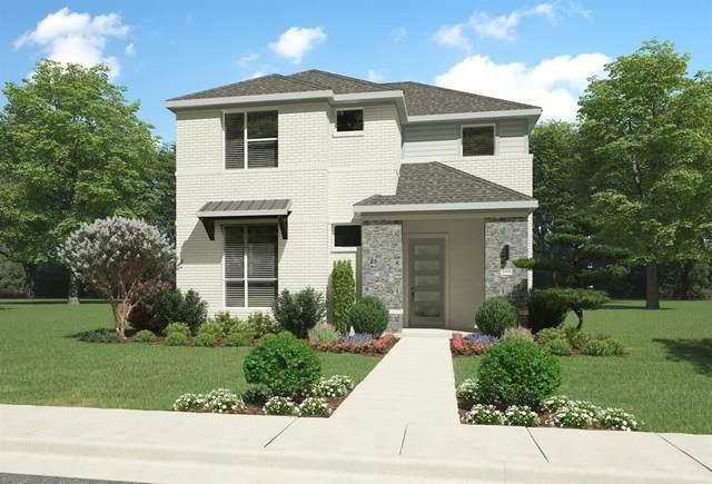 4865 Miles Way, Fairview, TX 75069 (MLS #14589829) :: Frankie Arthur Real Estate